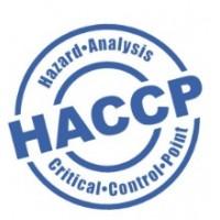 温州食品HACCP认证咨询