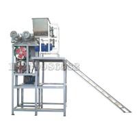 湘西新型商用全自动不锈钢米线机多功能米粉机