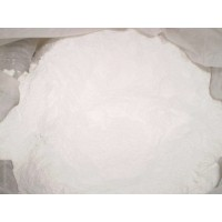 宏兴食品级葡萄糖酸钙用法