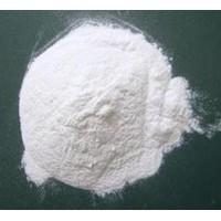 宏兴防腐剂生湿面制品防腐保鲜剂食品级国标