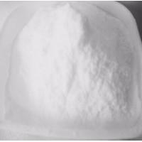 宏兴次氯酸钙添加量次氯酸钙国标