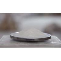 宏兴食品级增稠剂魔芋胶使用说明
