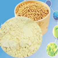 宏兴营养强化剂大豆卵磷脂食品级