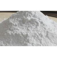 宏兴工业级聚乙二醇PEG粉末作用