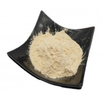 宏兴食品级果胶酶酶制剂添加量