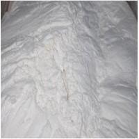 羟丙基二淀粉磷酸酯 批发羟丙基二淀粉磷酸酯