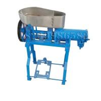 贵州小型米线机 多功能米线机 仿手工米线机 家用米粉机