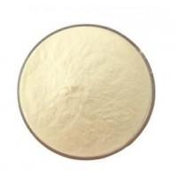 大豆分离蛋白 批发大豆分离蛋白 乳化剂大豆分离蛋白厂家