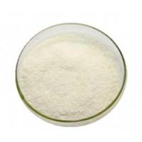 壳聚糖 批发壳聚糖 食品级壳聚糖 壳聚糖价格