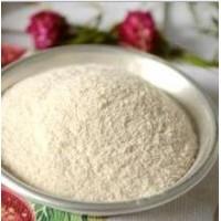 木瓜蛋白酶 高活力木瓜蛋白酶 批发木瓜蛋白酶