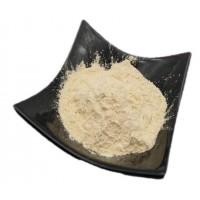 β-半乳糖苷酶 乳糖酶 批发β-半乳糖苷酶 乳糖酶