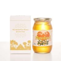 供应土耳其进口天然成熟柑橘蜂蜜