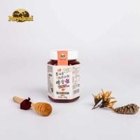 供应墨西哥进口天然成熟热带雨林蜂蜜