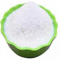 河南批发赤藓糖醇价格 甜味剂 不吸湿稳定好 1公斤包邮