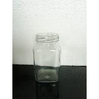 腐乳瓶生产厂家腐乳玻璃瓶批发