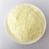 益生菌粉,益生菌口溶片食品oem代加工贴牌
