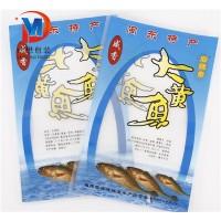 大黄鱼包装袋厂家A皇姑大黄鱼包装袋厂家A大黄鱼包装袋生产厂家