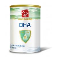 人之幼DHA复合藻油营养品_杭州婴幼儿辅食营养品代理_人之幼