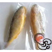 海产品真空包装袋厂A茄庄海产品真空包装袋A海产品真空包装袋厂