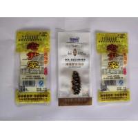 即食海参食品复合包装袋生产厂家