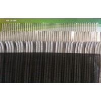 郑州遮阳网施工如何防雨_温室大棚配件的方法