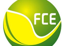 2020第十一届北京国际食品饮料及餐饮博览会