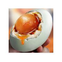 厂家直销麻酱鸭蛋
