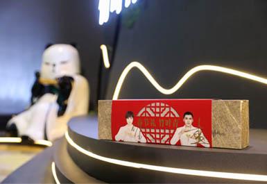 """""""茶界茅台""""竹叶青和小罐茶背后的变局:如何让中国茶再次伟大?"""