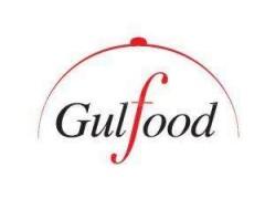 2020年迪拜海湾食品加工展GULFOOD