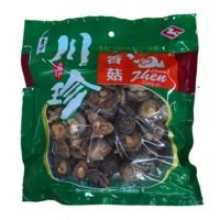 川珍山珍干货菌菇礼盒批发团购