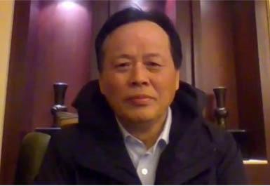仝小林院士:中医药在疫情防控中发挥了重要作用