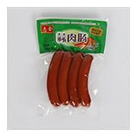 德州志金食品有限公司招香脆腸縣級代理商和網商
