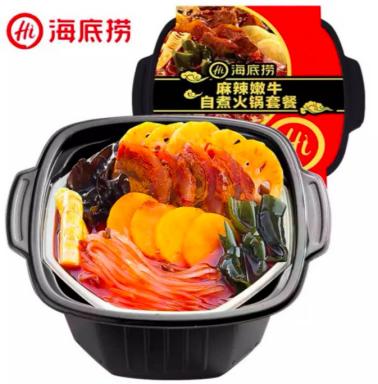 京东超市发布《2020春季饮