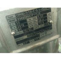 丹麦格兰富水泵配件机械密封腔体组件叶轮