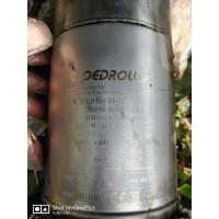 佩德罗水泵自吸泵VX10/35