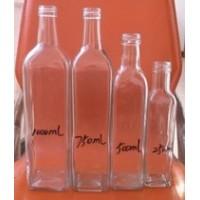 橄榄油包装瓶250ml500ml750ml1000橄榄油瓶