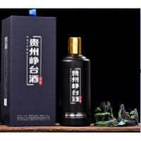 贵州峥台酒(珍品)招商