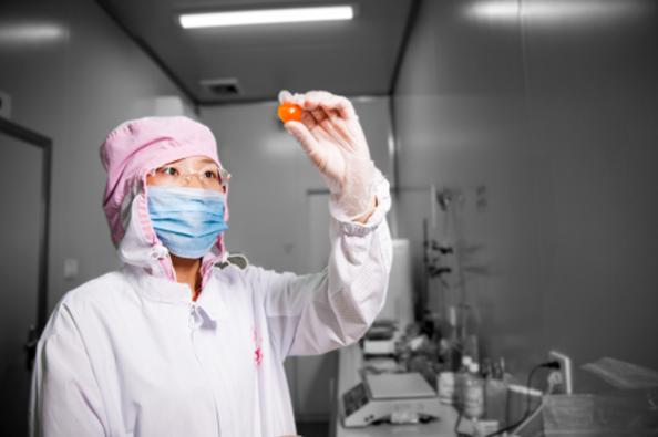 《蛋黄酥》团体标准发布会正式召开,轩妈引领行业再升级!